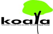 Koala – Elagage Arbre – Paris, 91, 92, 78